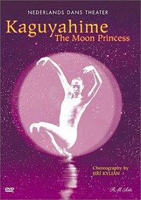 Kaguyahime - The Moon Princess / Nederlands Dans Theater (Jiri Kylian)