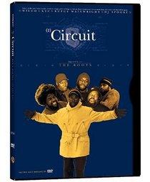Circuit 1:2