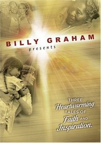 Billy Graham Presents - Gift Set