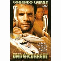 Undercurrent (1998)