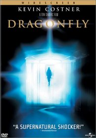 Dragonfly (Fullscreen)