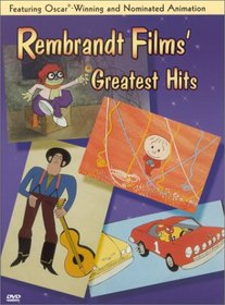 Rembrandt Films Greatest Hits