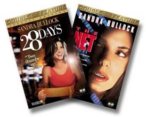 28 Days/The Net (Double Feature)