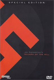 Triumph of the Will (Special Edition)