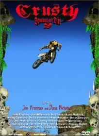 Crusty Demons of Dirt 2: Motocross