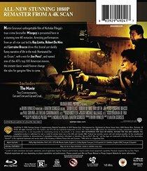 Goodfellas 25th Anniversary - Movie (BD) [Blu-ray]