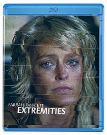 Extremities [Blu-ray]