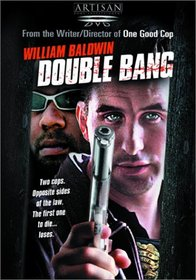 Double Bang (Ws Sub)