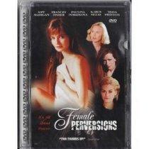 Female Perversions (Dol)