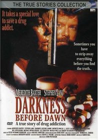 Darkness Before Dawn (True Stories Collection TV Movie)