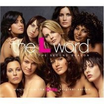 The L Word, Season 2, Disc Two