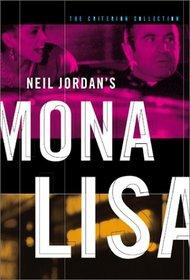 Mona Lisa - Criterion Collection
