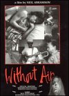 Without Air (Ws)