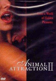 Animal Attraction 2