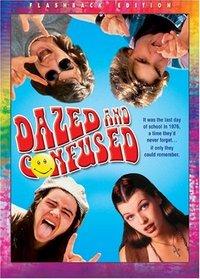 Dazed & Confused (Full Screen Flashback Edition)