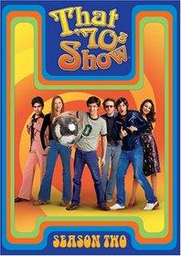 That '70s Show - Season Two