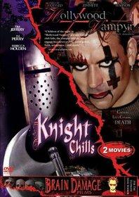 Hollywood Vampyr/Knight Chills