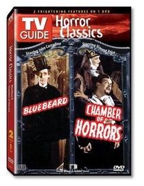 Bluebeard/Chamber of Horrors