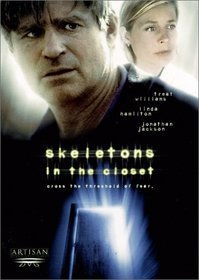 Skeletons in the Closet (Ws)