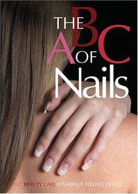 The ABC of Nails