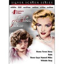 Silver Screen Series V.3