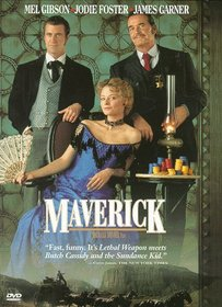 Maverick (Snap Case)
