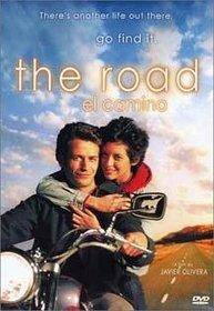 The Road (El Camino)