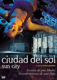Ciudad del Sol (Sun City)