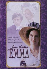 Emma (A&E, 1997)