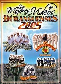 Los Mejores Videos Duranguenses 2005