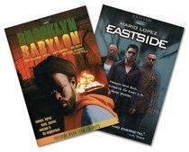 Eastside (Special Edition) / Brooklyn Babylon