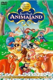 Animaland (Ac3)