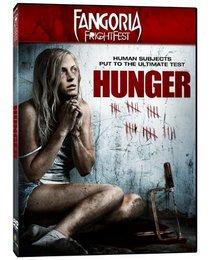 Fangoria FrightFest Presents Hunger