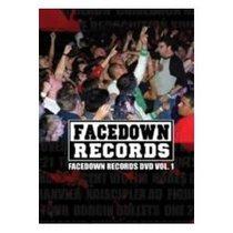 Facedown 1