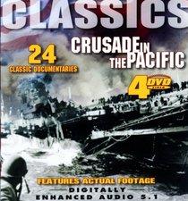 War Classics, Vol. 2: Crusade in the Pacific