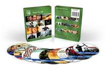 Best Of War Bd Coll-az [Blu-ray]