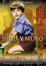 El Nino y El Muro