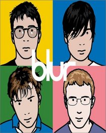 Blur - The Best of Blur (Music Videos 1990-2000)