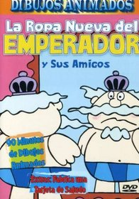 Emperors New Clothes & Friends (Spanish)
