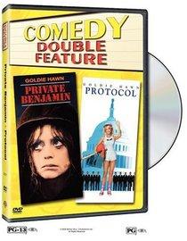 Private Benjamin/Protocol