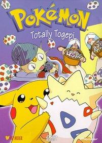 Pokemon - Totally Togepi (Vol. 16)