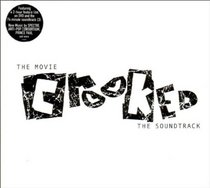 Crooked: The Movie/The Soundtrack