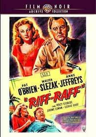 Riffraff (1947)