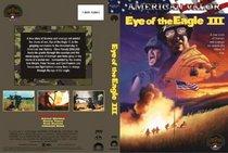 Eye of the Eagle III