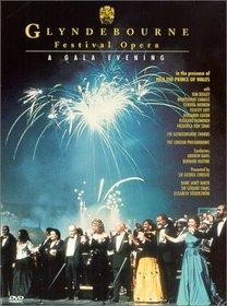 Glyndebourne Festival Opera - Gala Evening