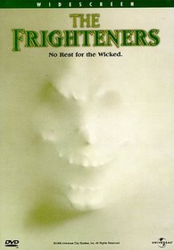 The Frighteners