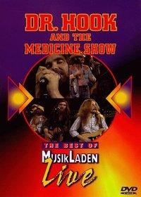 Dr. Hook & The Medicine Show (Musikladen)