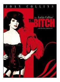 Joan Collins: The Bitch