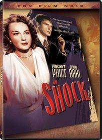 Shock (Fox Film Noir)