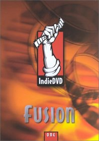IndieDVD Fusion ONE (Short Films)